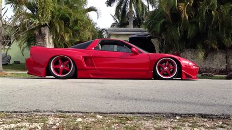 1995 Nsx For Sale