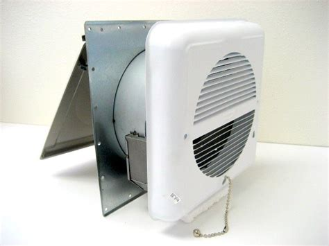 rv bathroom exhaust fan bv2215 20 sidewall exhaust fan mobile home repair