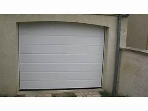 porte de garage sectionnelle contact asdp With fournisseur porte de garage sectionnelle