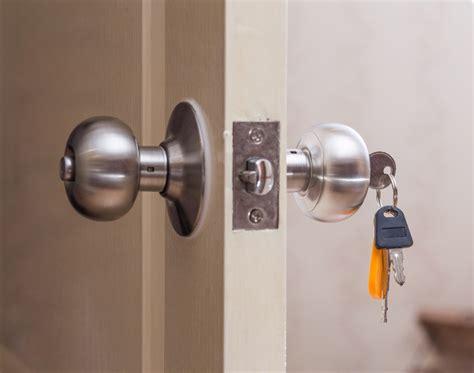 door lock brands 10 trusted door lock brand names with worldwide