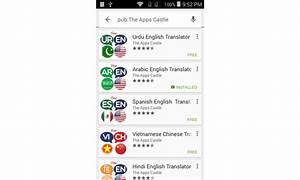 free thai to english translator apk download for android With translate thai document to english