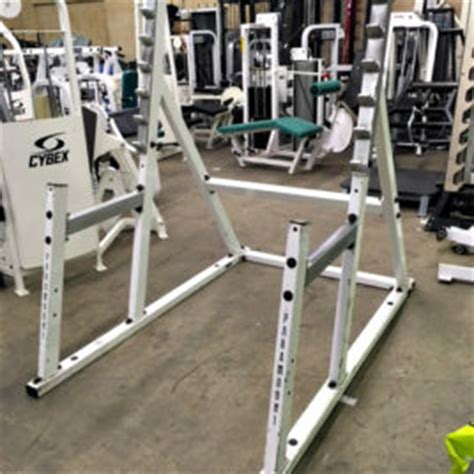 795 heavy duty shelf benches squat racks archives fitness equipment empire