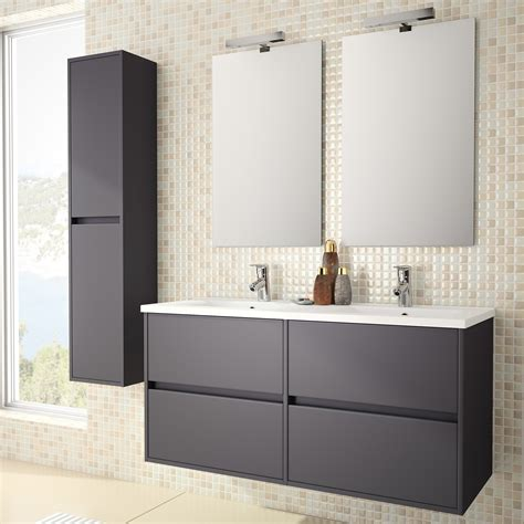 bon coin meuble chambre le bon coin meuble salle de bain lyon salle de bain