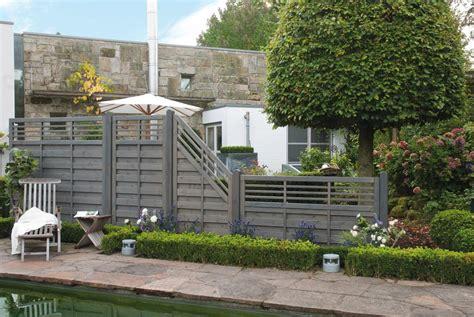 betonpfosten für zaun zaun dekor l 228 rche