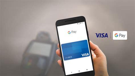 Love my tampa bay lightning discover card. Google Pay | Visa Mobile Payments | Visa