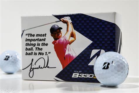 si鑒e social macif tiger woods signe un contrat pluriannuel avec bridgestone golf sportbuzzbusiness fr
