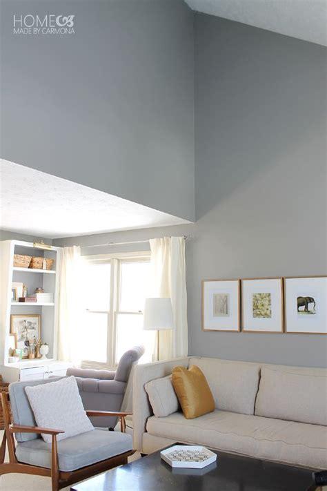 79 best paint images on pinterest bedroom home ideas