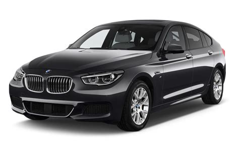 2015 Bmw 5series Reviews And Rating  Motor Trend