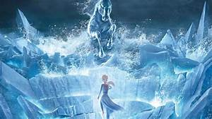 Best Wallpaper Frozen 2 Android Images 52