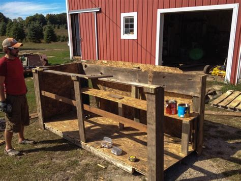 How To Build A Duck Blind On A Pontoon by Huntwise Build Your Own Duck Blind A Diy Approach
