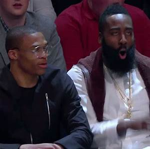 Harden GIFs - Find & Share on GIPHY
