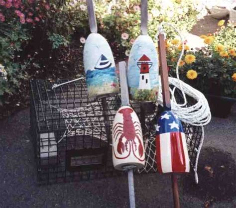 hoffman lobster trap home page