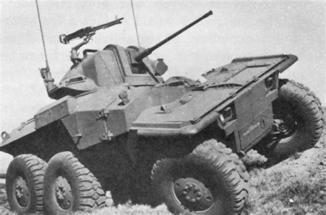 army recon scout xm800 armored reconnaissance scout vehicle wikipedia