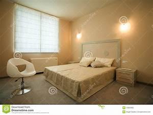Disegni Camera Da Letto: Graphical sketch of an interior bedroom ...