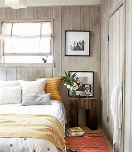 A Cottage Cabin Getaway - The Inspired Room