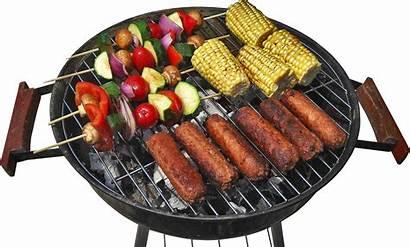 Barbecue Cuisine Iranian Bbq Transparent Sausage Breakfast