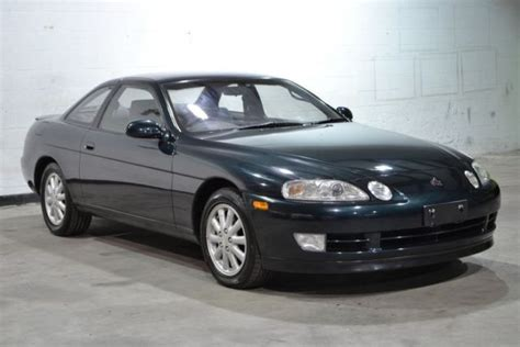 lexus sc 300 400s modern classics hagerty articles lexus sc300 sc400 toyota soarer turbo for in