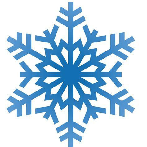 white centerpieces frozen clipart frozen logo pencil and in color frozen