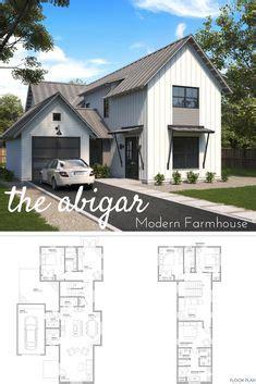 bauernhaus modern aussen modern farmhouse sussex 742 tiny houses in 2019