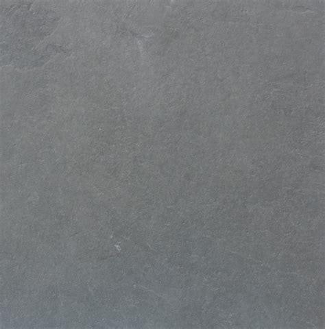 gray montauk blue cleft slate tile 12 quot x12