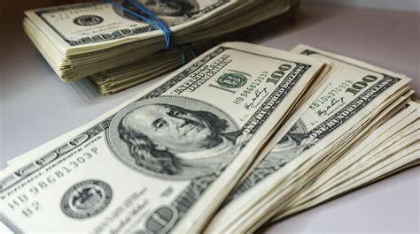 Dólar: a cuánto cotizan el blue y el oficial el miércoles ...