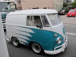 E Auto Kombi : volkswagen type 2 t1 short bus conversion coolness ~ Jslefanu.com Haus und Dekorationen