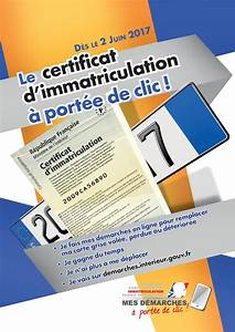 Demande D Immatriculation Véhicule : demande de certificat d 39 immatriculation seyne les alpes ~ Gottalentnigeria.com Avis de Voitures
