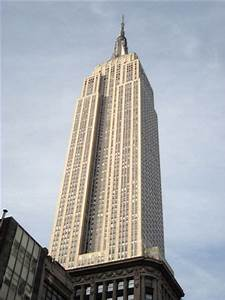 Höchstes Gebäude New York : usa reisebericht new york ~ Eleganceandgraceweddings.com Haus und Dekorationen
