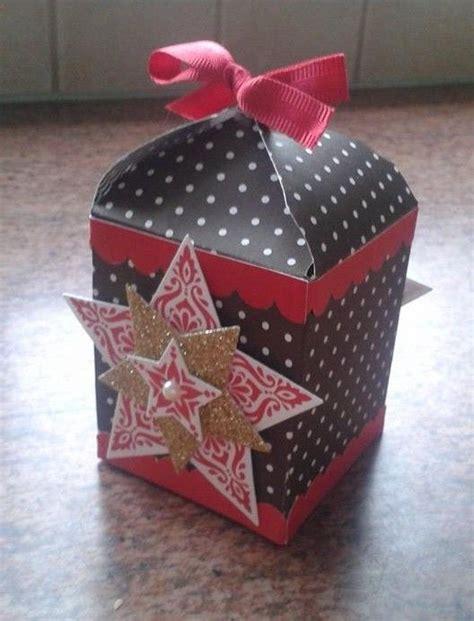 Boite A Enveloppe Bo 238 Te Insta Enveloppe Stin Up Insta Enveloppe Et Pochette Boite Explosive Boite Deco Et