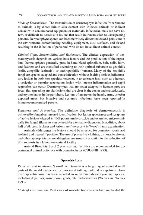 Cover Letter For Resident Assistant College by Sle Resident Assistant Cover Letter Tier Brianhenry Co