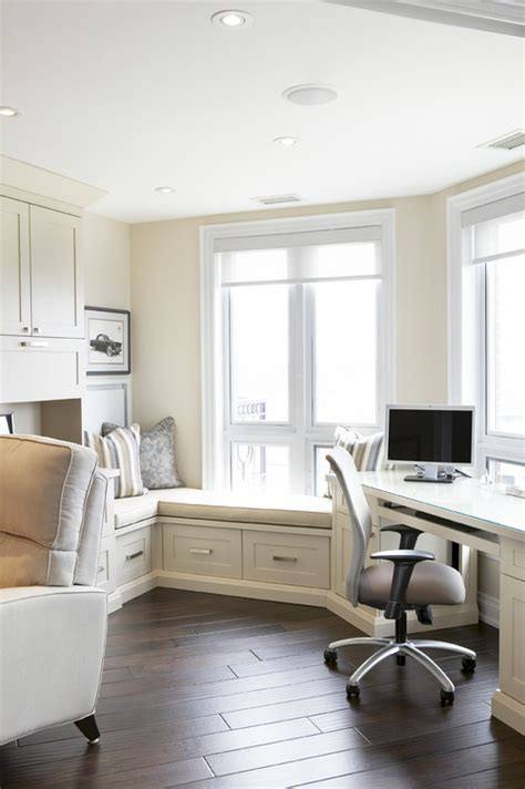 Favorite Paint Color  Benjamin Moore Manchester Tan. Farmers Sink. Bella Flooring. Contemporary Shelving. Pier One Bar Stools. Finished Garage Ideas. Blue Desk Chair. Antique White Chandelier. Burgundy Living Room