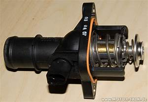 Thermostat Golf 4 : thermostat thermostat defekt vw golf 4 203638922 ~ Gottalentnigeria.com Avis de Voitures