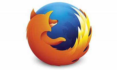 Firefox Soon Coming Reduces Optional Tracking Load
