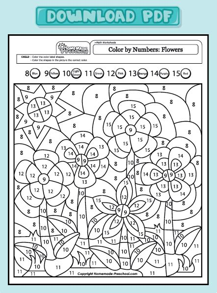 coloring pages maths colouring worksheets ks3 maths facts