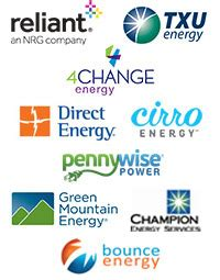 cheap light company in houston mcallen tx electricity compare the lowest electric rates