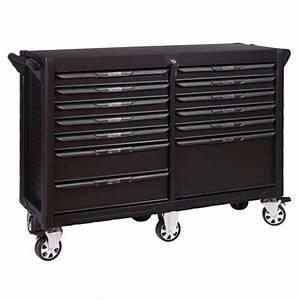 Servante Ks Tools Complete : servante 13 tiroirs et 6 roues outillage ks tools ~ Dailycaller-alerts.com Idées de Décoration