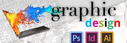 visual designer chabot college