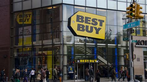 Best Buy's Black Friday deals include discounted iPads and ...