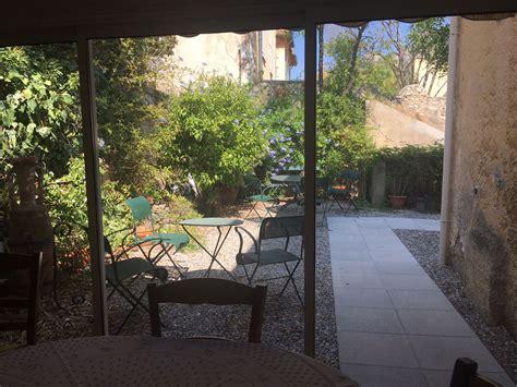 maisons villas maison de ville du xix 232 me 224 vendre cassis au cœur du avec terrasse