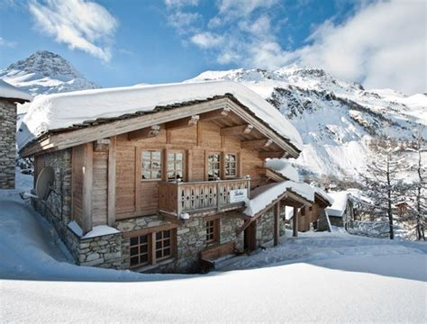 ski holidays val d isere chalets in val d isere catered