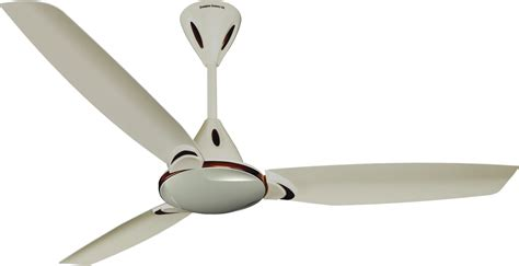 most expensive ceiling fans ceiling fans wiki 28 good ceiling fan black ceiling fan