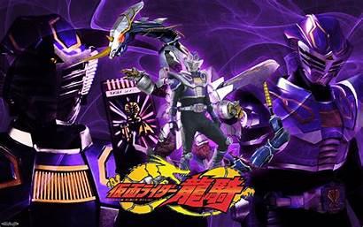 Kamen Rider Ouja Wallpapers Deviantart Ghost Battle