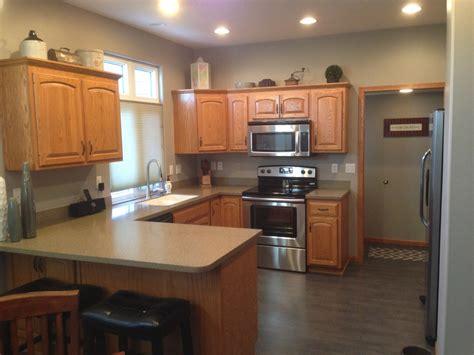 u shaped kitchen designs with breakfast bar u shaped kitchen designs with breakfast bar kitchen 9807
