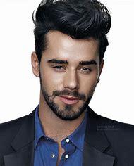 Modern Beard Styles for Men