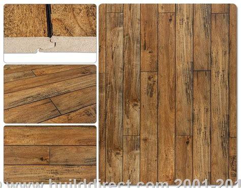 51 Best Cabin Flooring Images On Pinterest