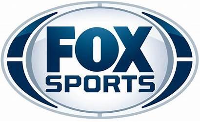 Fox Sports Startimes Sport Starsat Toldja Thinus