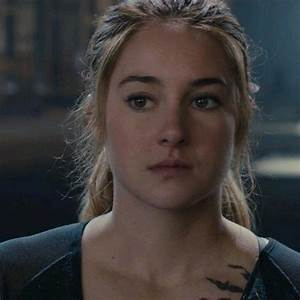 588 best Tris Prior The Divergent Series images on ...