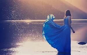 Beautiful Girl Backgrounds 18474 1920x1200 px ...
