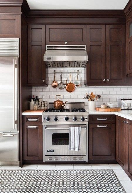 true wood cabinets best 25 kitchen cabinets ideas on