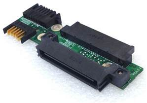 Optical Drive Connector